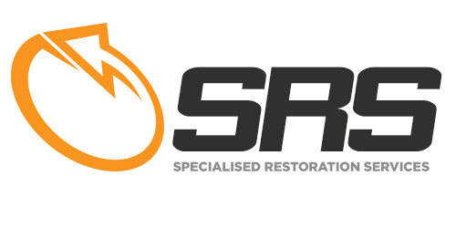 specialised restoration services servicing the central west and orana